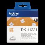 BRDK11221