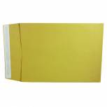 Envelopes 15x10 (inches)