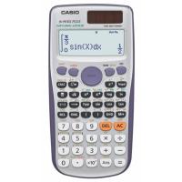 CT2839