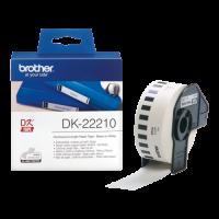 BRDK22210