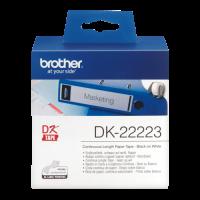 BRDK22223