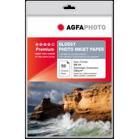 AGAP24050A4