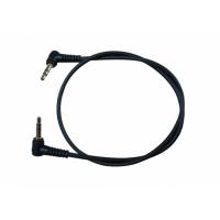 Plantronics EHS 3.5mm Cable