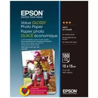 EPS400039
