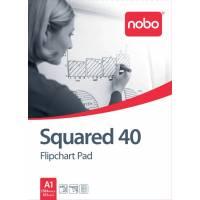 NB34658