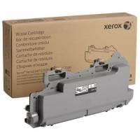 XE115R00128