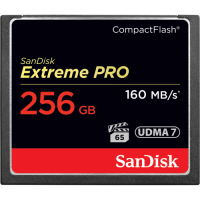 8SDCFXPS256G