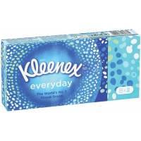 Kleenex Everyday Pocket Tissue P144