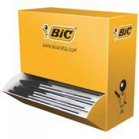 Pens. Pencils and Writing Supplies - Business Supplies