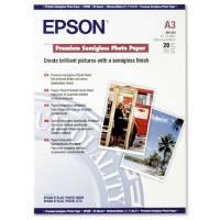 EP41334