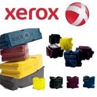 XE108R00955
