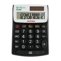 AO41444