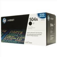 HPCE250A
