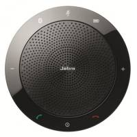 JAB01484