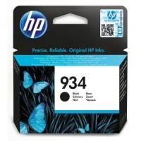 HPC2P19AE