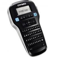 DY9954