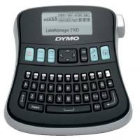 G000025