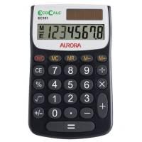 AO41441