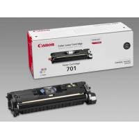 CO25431