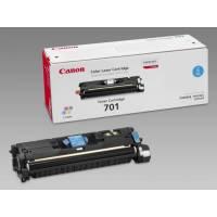 CO25430
