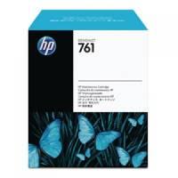 HPCH649A