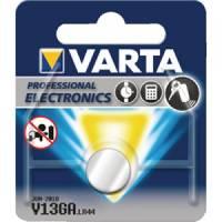 VR29764