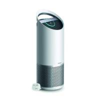 Leitz Trusens Z-3000 Air Purifier