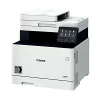 CO66215