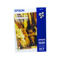 EP41256
