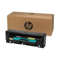 HP3MM39A