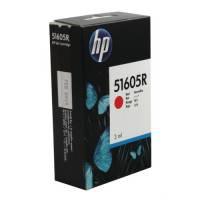 HP51605R