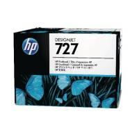HPB3P06A
