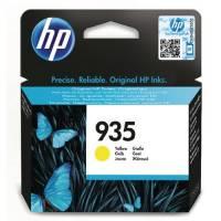HPC2P22AE