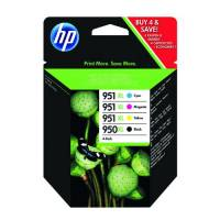 HPC2P43AE