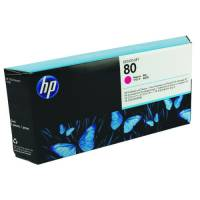 HPC4822A