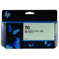 HPC9455A