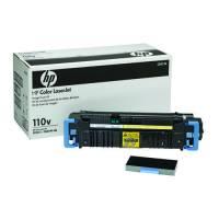 HPCB457A