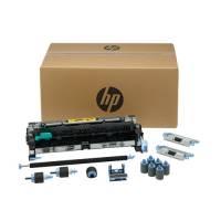 HPCF254A