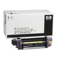 HPQ7503A