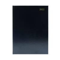 KFA51BK22