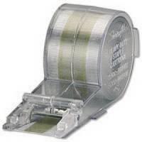 Cartridge/Cassette