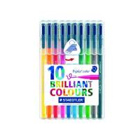 Water Based Markers