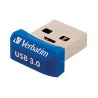 VM98710