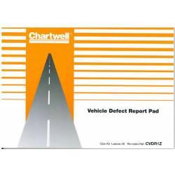 Vehicle Equipment/Supplies