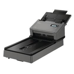 Printer, Fax & Copier Supplies