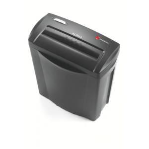 RM25511