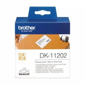 BRDK11202