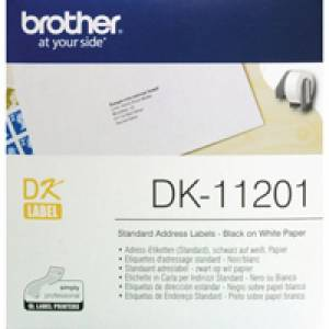 BRDK11201