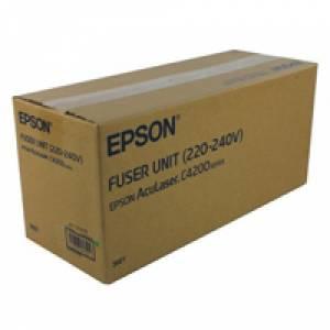 EPS053021