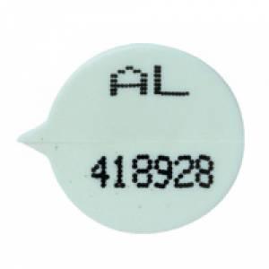 VP99798